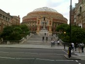 Royal-albert-hall-1